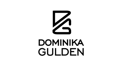 Dominika Gulden