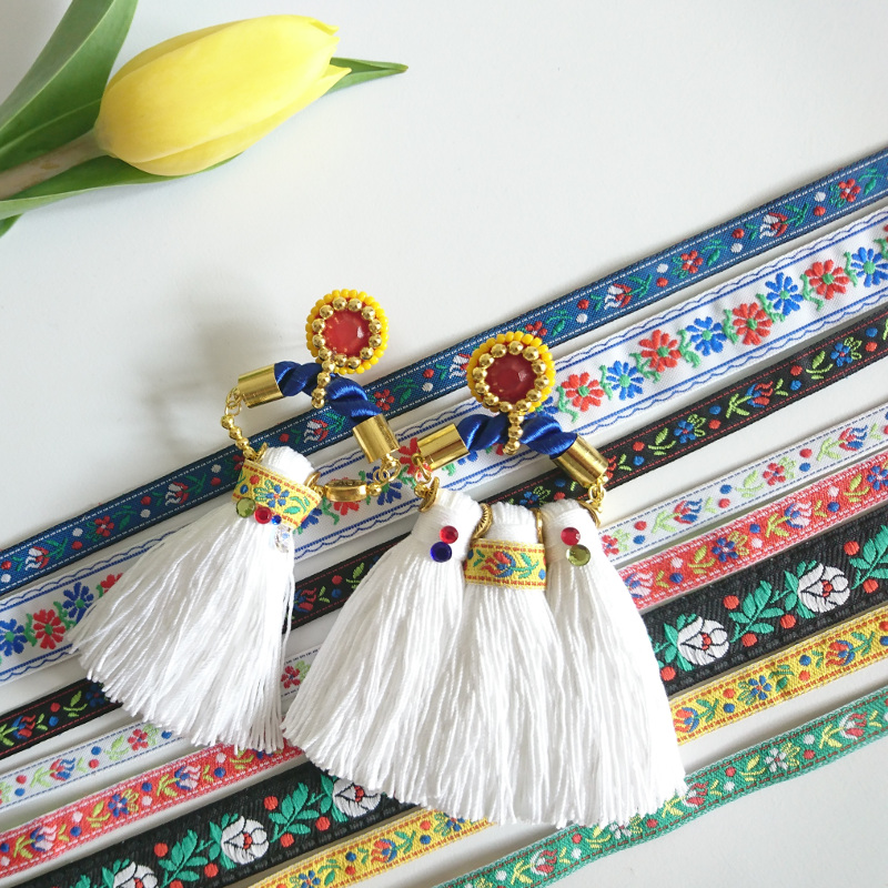 folklorne_nausnice2_tanecnice