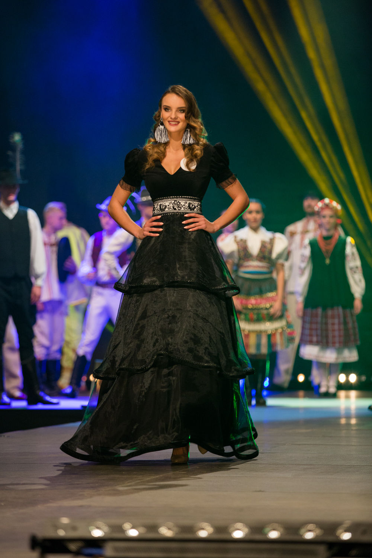 miss_horehronie_dominika_gulden