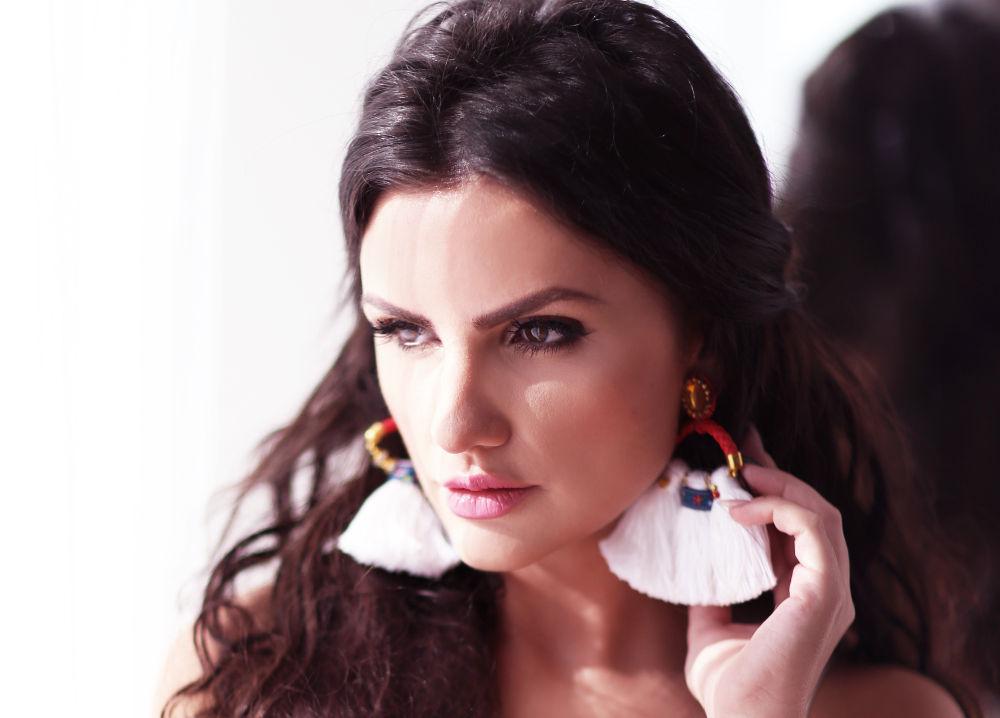 GabrielaMendel